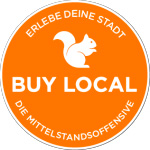 Buy Local - Engler Rheinbach
